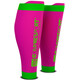 Compressport R2V2 Varmere pink